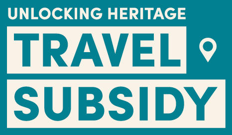 Unlocking Heritage Travel Subsidy