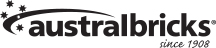Austral Bricks logo