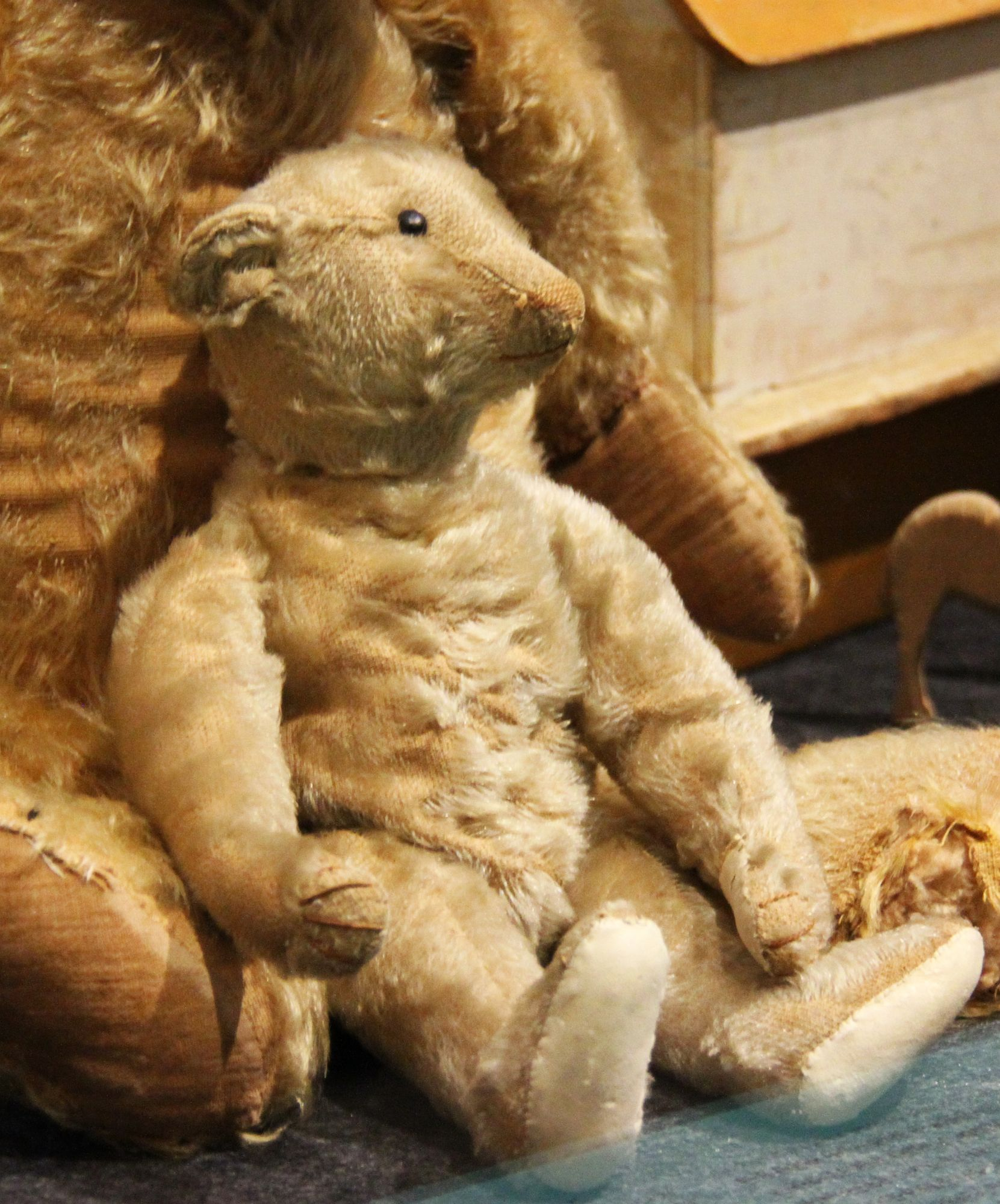 Treasures from Leuralla | Sydney Living Museums