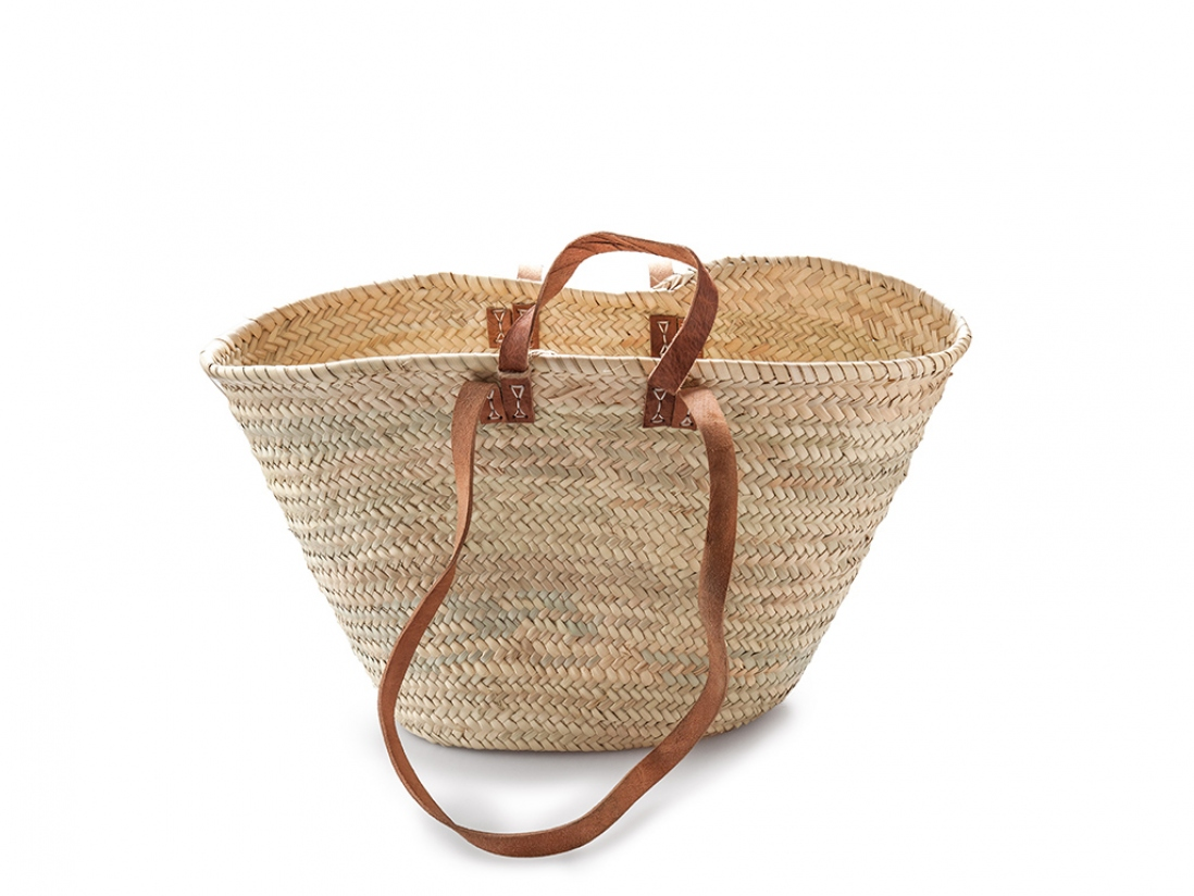 Image of a basket.