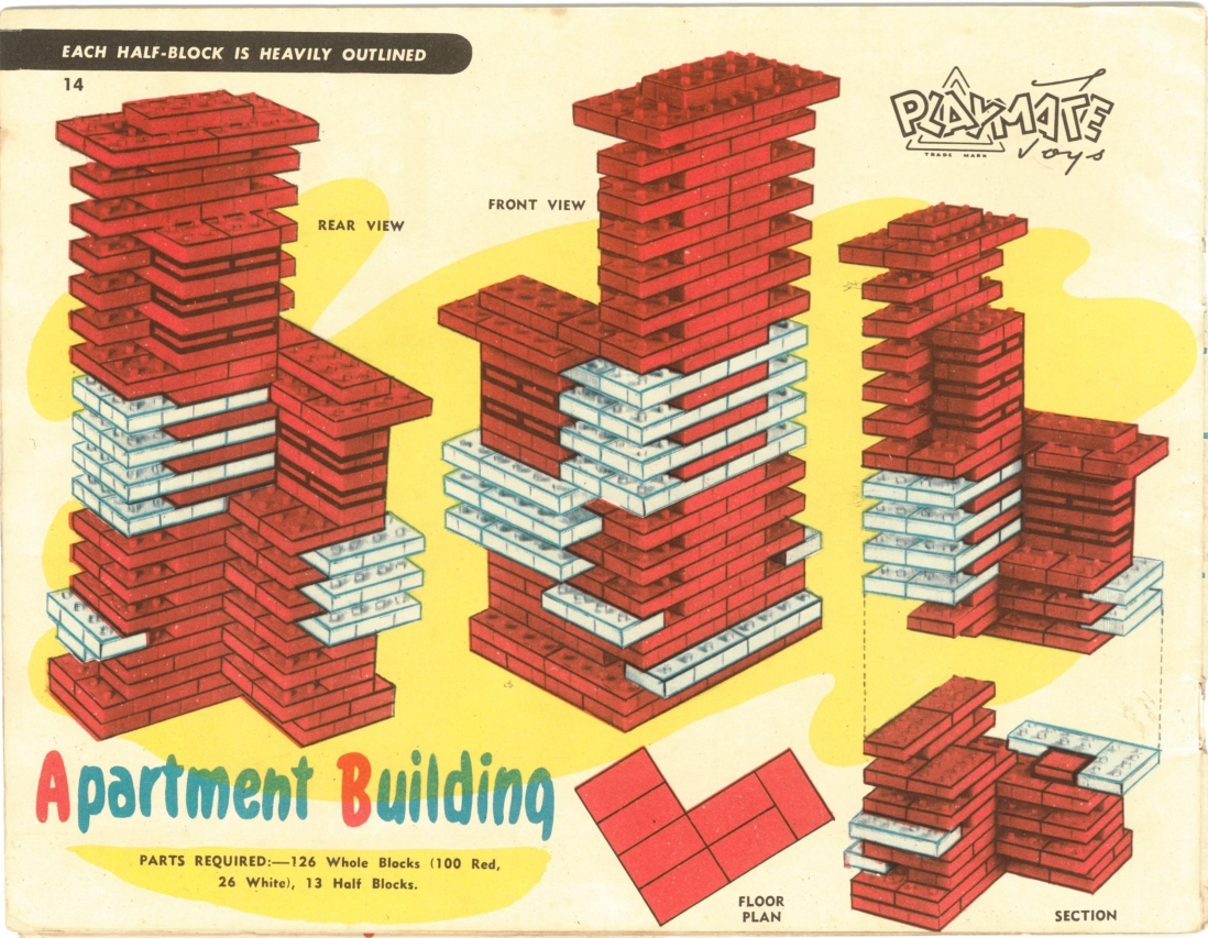 What to build and how to build with Bilda-brix set no.1.jpg