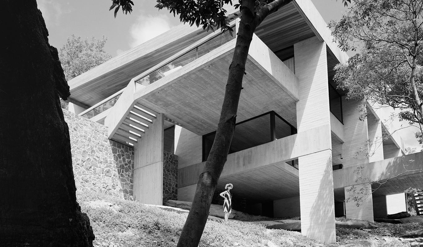 a biography of harry seidler born in vienna in 1923