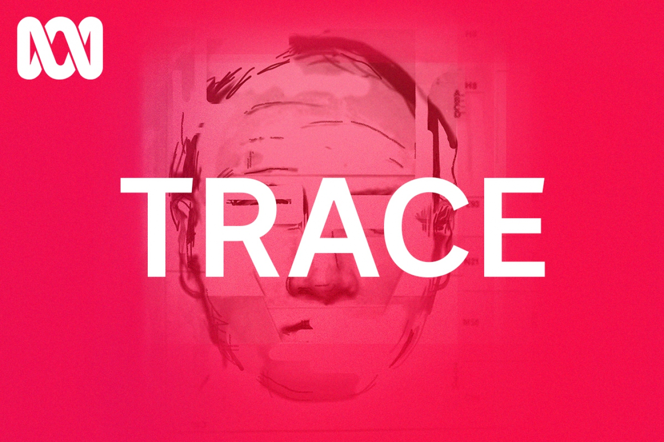 Trace podcast