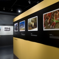 Sydney now: new Australian photojournalism installation view