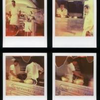 Image of chefs