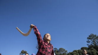 Naidoc Week activities at Rouse Hill House & Farm