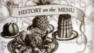 History on the menu: colonial tastes in food and wine