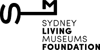 Logo of SLM foundation