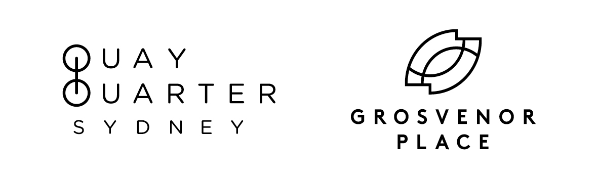 Exhibition Partners - Quay Quarter Sydney, Grosvenor Place