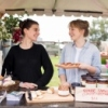 The Autumn Harvest festival is at Rouse Hill this sunday!
