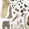 Archaeology objects