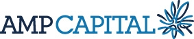 Logo: AMP Capital