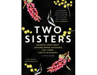 Two Sisters, New Edition