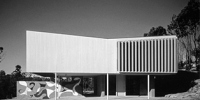Image of Marcus Seidler House.